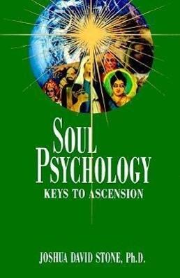 Soul Psychology: Keys to Ascension als Taschenbuch
