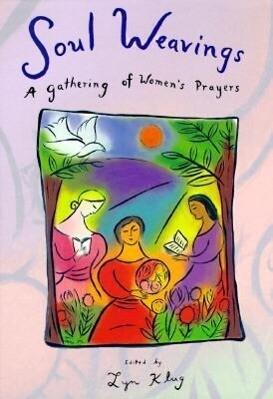Soul Weavings als Buch