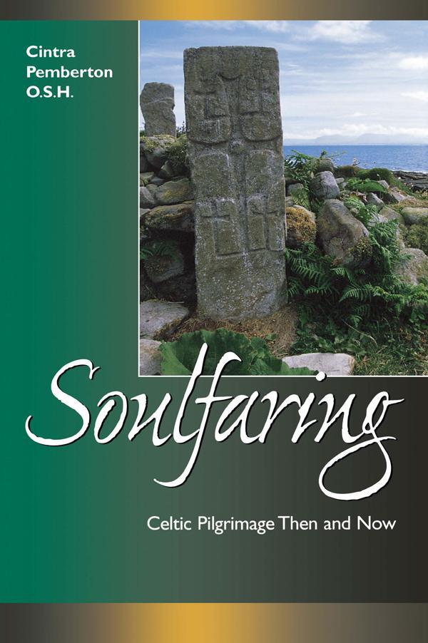 Soulfaring als Taschenbuch