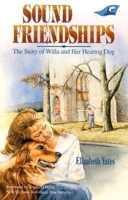 Sound Friendships als Taschenbuch