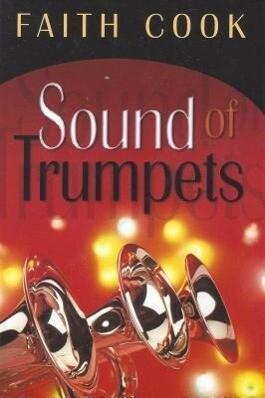 Sound of Trumpets als Taschenbuch