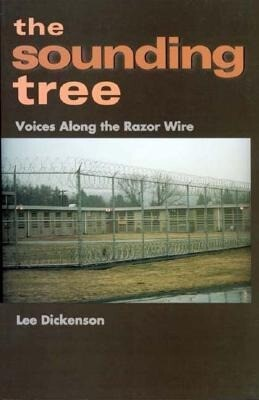 The Sounding Tree: Voices Along the Razor Wire als Taschenbuch