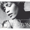 Whitney Houston - Die Biografie