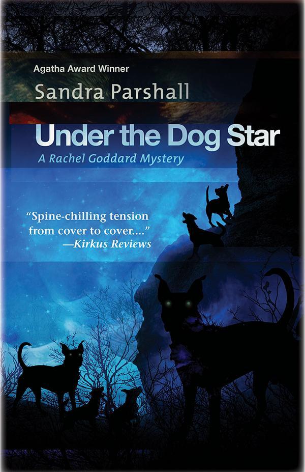 Under the Dog Star als eBook epub