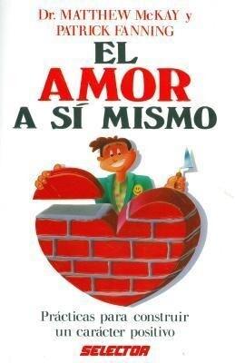 Amor a Si Mismo als Taschenbuch