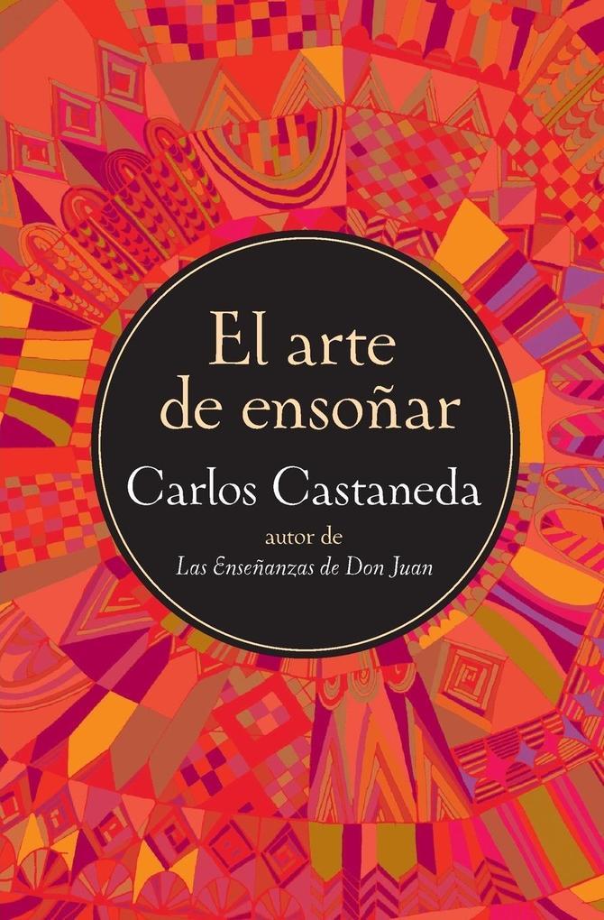 Arte de Ensonar, El als Buch