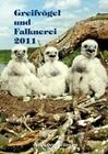 Greifvögel und Falknerei 2011