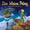 "Kleine Prinz 04 ""Der Planet der Winde""/CD"
