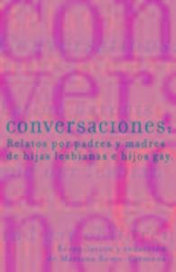Conversaciones als Taschenbuch
