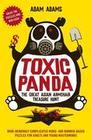 Toxic Panda