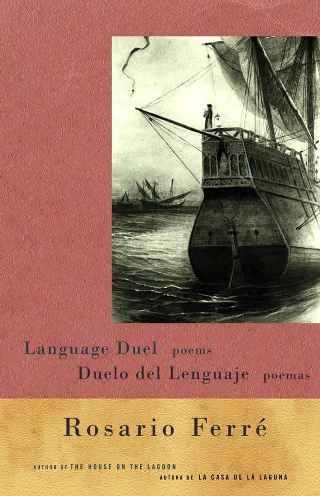 Duelo del Lenguaje = Language Duel als Taschenbuch