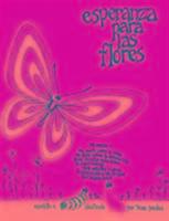 Esperanza Para Las Flores als Taschenbuch