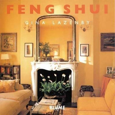 Feng Shui = Simple Feng Shui als Taschenbuch