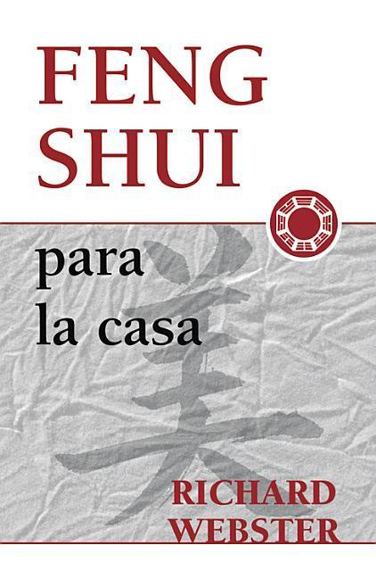 Feng Shui Para La Casa als Taschenbuch