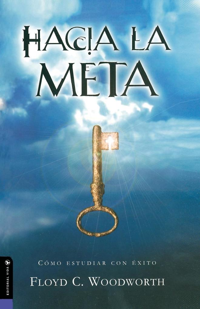 Hacia la Meta als Taschenbuch