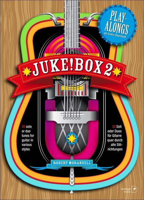 Jukebox 2