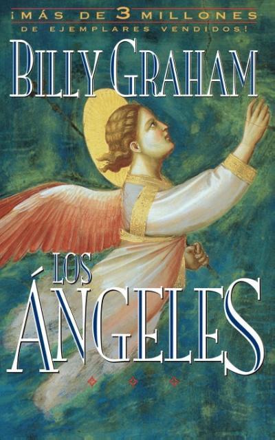 ANGELES als Taschenbuch