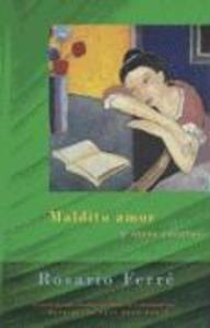 Maldito Amor: Sweet Diamond Dust - Spanish-Language Edition als Taschenbuch