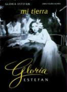 Gloria Estefan -- Mi Tierra: Piano/Vocales/Acordes (Spanish, English Language Edition) als Taschenbuch