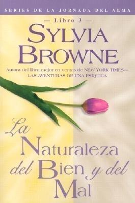 La Naturaleza del Bien y del Mal = The Nature of Good and Evil als Taschenbuch
