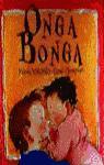 Onga Bonga als Taschenbuch