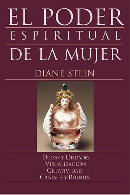 El Poder Espiritual de la Mujer = Women's Spirituality als Taschenbuch