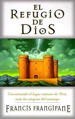 El Refugio de Dios = The Stronghold of God als Taschenbuch