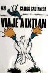 Viaje a Ixtlán : las lecciones de don Juan als Taschenbuch