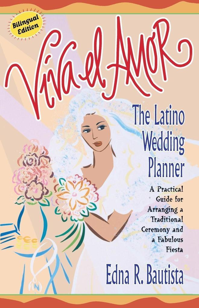Viva el Amor als Taschenbuch