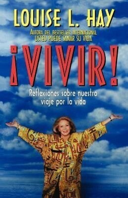 Vivir! als Taschenbuch
