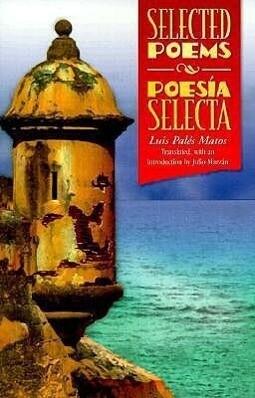 Poesia Selecta als Taschenbuch