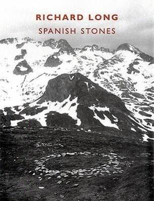 Spanish Stones als Buch
