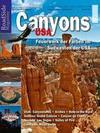 RoadSide Magazine 05. Canyons