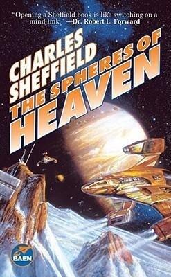 The Spheres of Heaven als Taschenbuch
