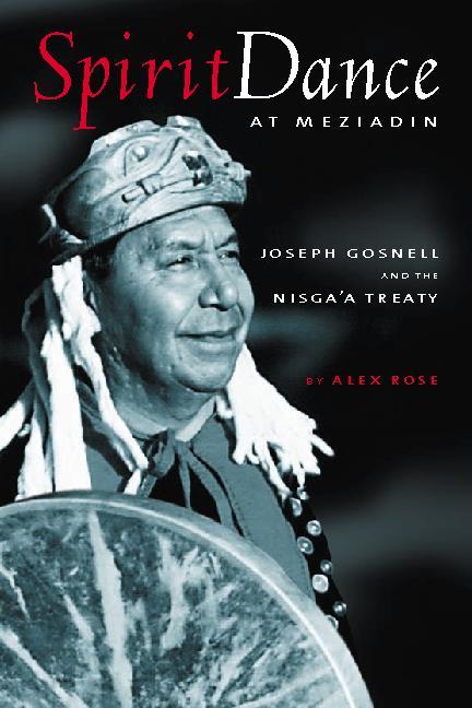 Spirit Dance at Meziadin als Taschenbuch