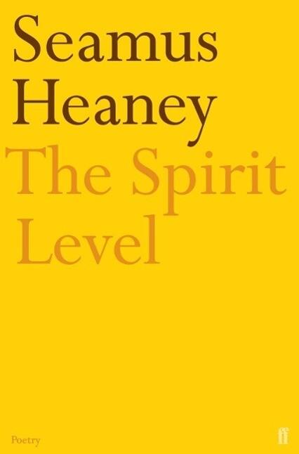 The Spirit Level als Taschenbuch