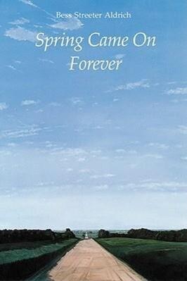 Spring Came on Forever als Taschenbuch