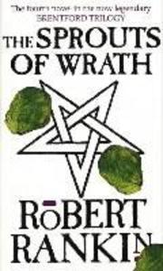 The Sprouts Of Wrath als Taschenbuch