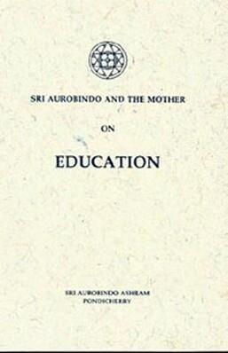 On Education als Taschenbuch