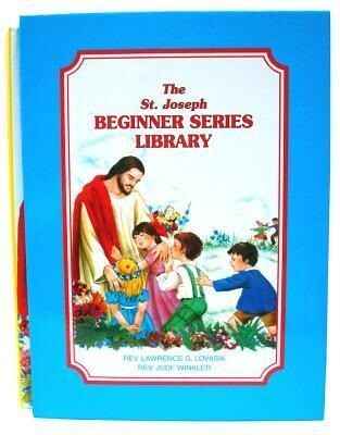 Beginner Series-Gift Set als Buch