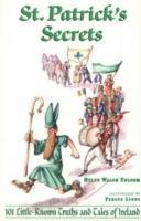St. Patrick's Secrets als Taschenbuch