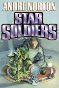 Star Soldiers als Taschenbuch