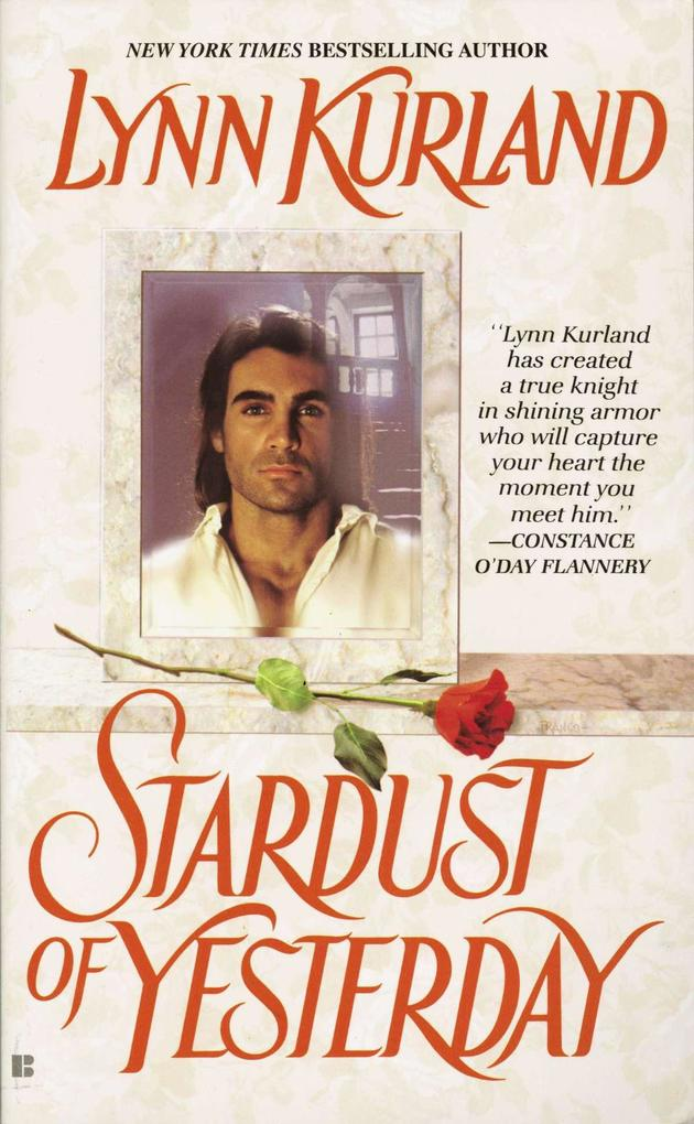 Stardust of Yesterday als Taschenbuch