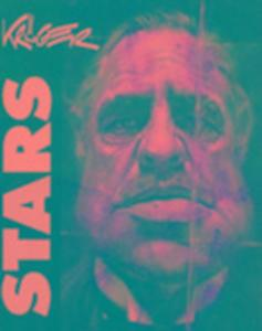 Stars by Kruger als Buch