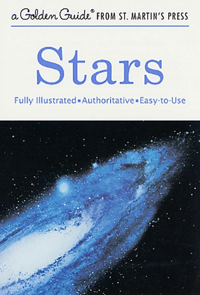 Stars als Taschenbuch