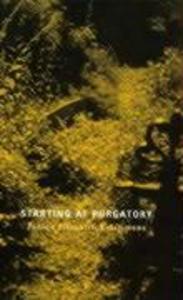 Starting at Purgatory als Taschenbuch