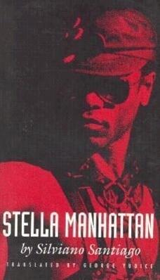 Stella Manhattan - P als Taschenbuch