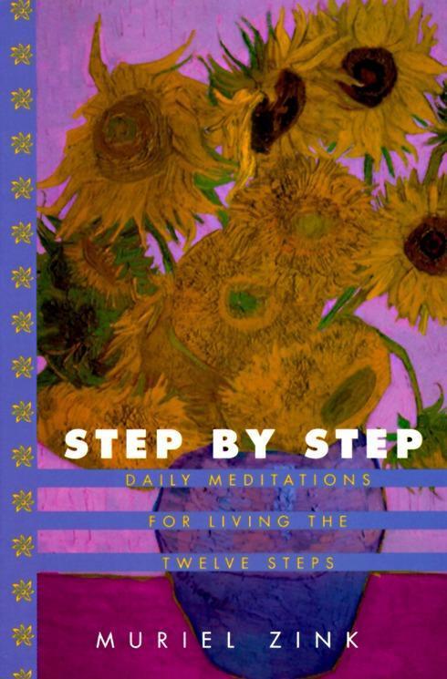 Step by Step als Taschenbuch