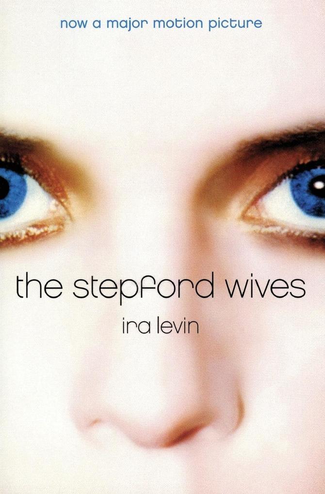 Stepford Wives, The als Taschenbuch