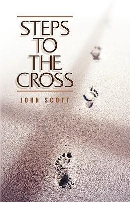 Steps to the Cross als Taschenbuch